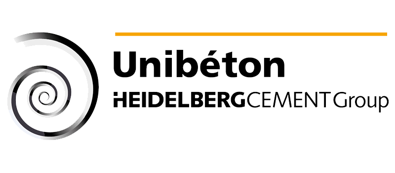 Unibéton